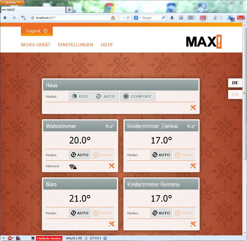 Max-Heizungssteuerung-Interface-neu-01