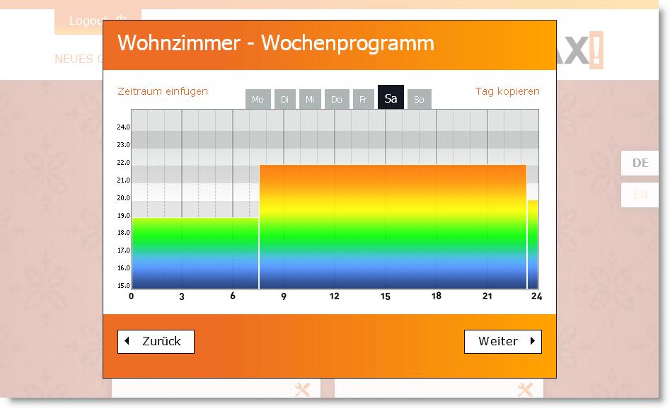 Max-Heizungssteuerung-Interface-neu-03
