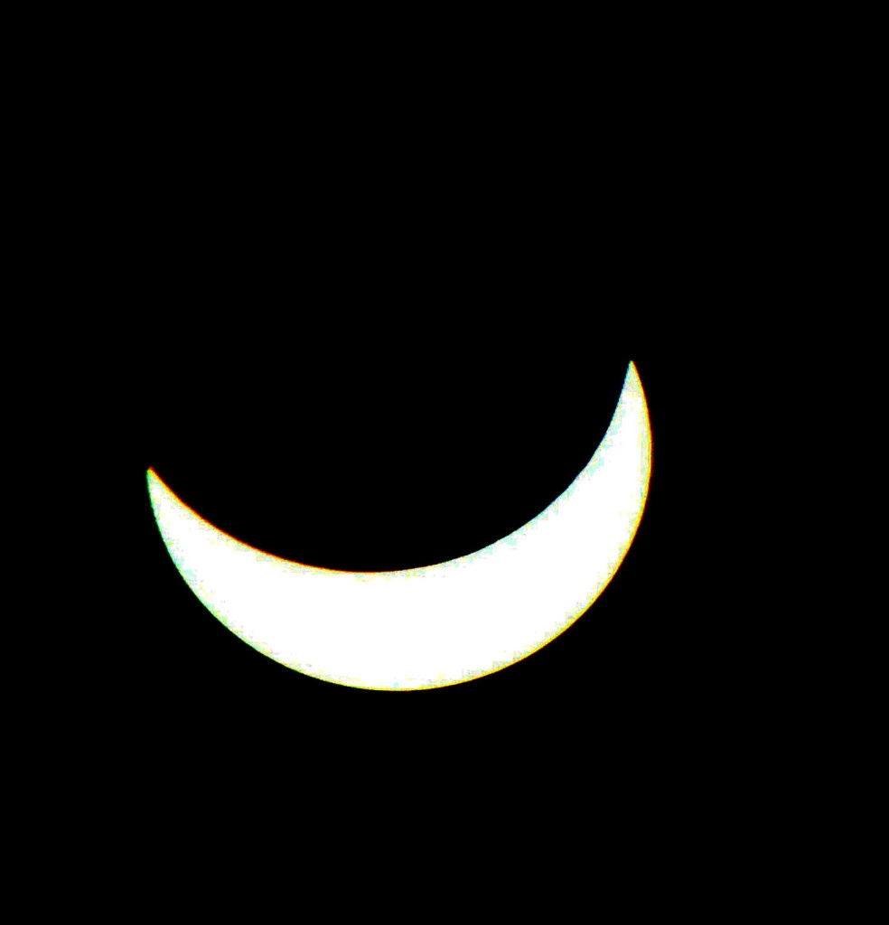 Sonnenfinsternis-2015-03-20_10-44-04-Apple-iPhone-6-3772