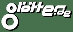 www.gloetter.de